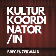 KULTURKOORDINATOR IN BREGENZERWALD