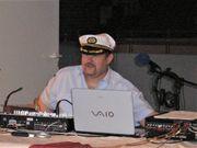 Musik Mann DJ