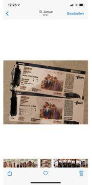 Jonas Brothers 11 02 20