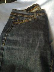 Da Jeans