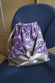 Handtasche Beuteltasche Umhängetasche neu