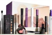 Deine Beauty Box
