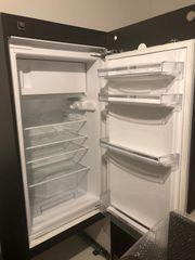 Kühlschrank Neu Siemens
