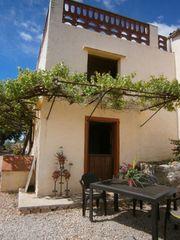 Fincaurlaub Spanien Ferienwohnung Costa Azahar