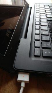 MacBook 13 MacOS Linux plus