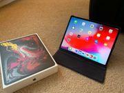 12 9 Zoll Apple Ipad