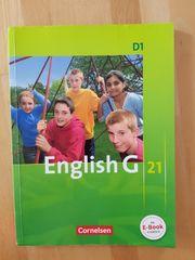 English G 21 ISBN 978-3-06-031316-7