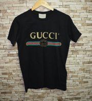 Original Gucci Shirt in der