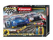Carrera Go DTM Race Up