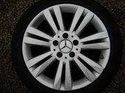 MB Mercedes A-Kl W176 CLA