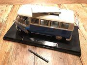 Modellauto T1 1962 org VW