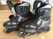 Inline Skates Tecnica Größe 41