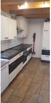 Küchenzeile Einbauküche Küche
