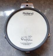 3 x Roland PD-85BK V