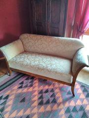 Sofa 30er Jahre