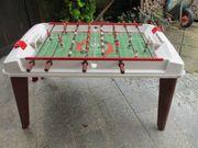 Fußballtisch Kinder Tischfußballkasten