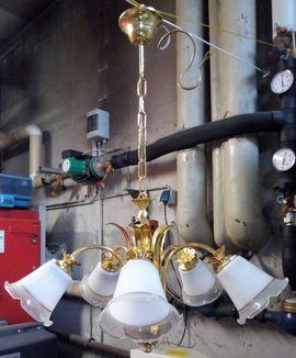 Deckenlampe: Kleinanzeigen aus München - Rubrik Haushaltsauflösungen
