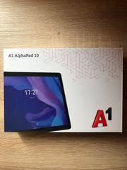 Alcatel Alphapad 10 32GB HD