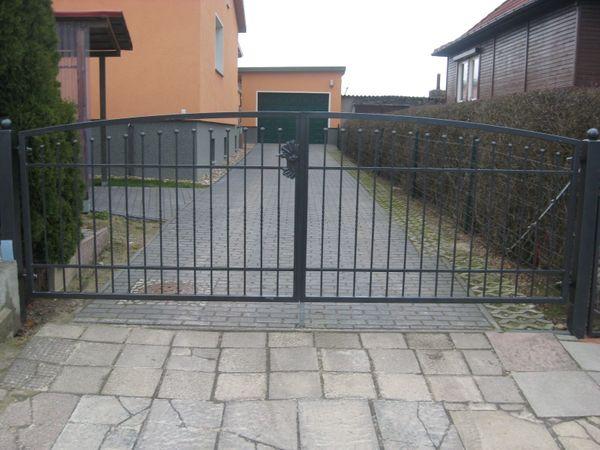 Zaun Zäune Polen jetzt rabatt