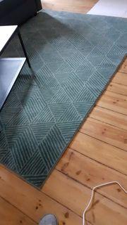 Teppich Stenlille 170 x 240