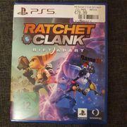 Ratchet Clank Rift Apart - PlayStation