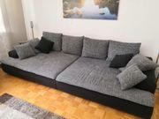 Sofa 3m Länge