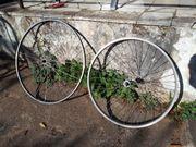 Vorderräder für Fahrrad Felgen 26
