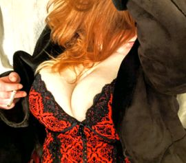 Erotische Bilder & Videos - youngdirtycurvysub bietet heiße Bilder und