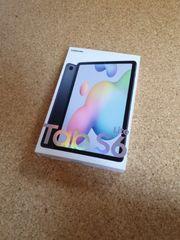 NEU Samsung Galaxy Tab S6