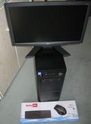 Office Desktop PC