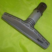 Dyson Matratzendüse 908940-08 Zubehör verkaufen