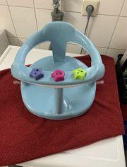 Badewannen Sitz Kinder