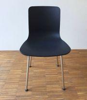 Haushaltamp; Und Kaufen Neu Möbel Vitra Gebraucht Stuhl 4L3Sc5jqRA