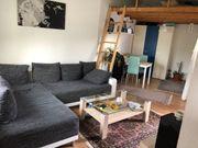 Schöne großzügige 1 5-Zimmer-Wohnung in