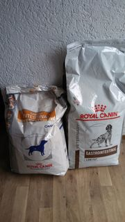 Royal Canin Low Fat Gastrointestinal