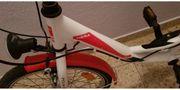 Kinder Fahrrad Hera 20zoll