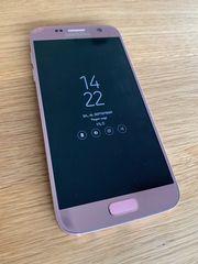 Handy Samsung Galaxy S7