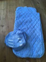 Schlafsack für Kinder