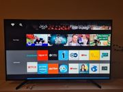 Sony KD65XF7096BAEP LED TV 65