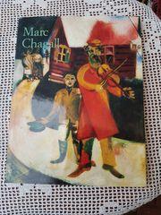 Marc Chagall Malerei als Poesie