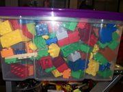 Mix - 2 8 kg Lego