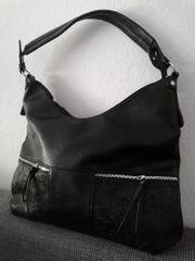 Damentasche neu