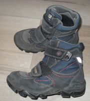 Elefanten Gr 28 Stiefel Schuhe