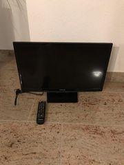 Samsung LCD TV 24 Zoll
