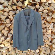 RESERVIERT Hugo Boss Anzug-Set sehr