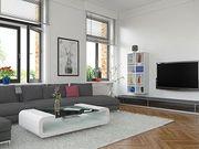 Suche 2 Zimmer Wohnung Bregenz
