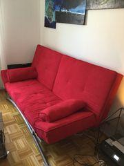 Sofa mit schlaffunktion 1 Jahr
