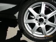 Winterreifen Hyundai i30 IX20 Kia