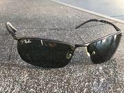 Ray Ban herren Sonnenbrille RB