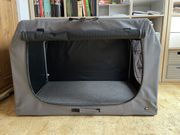 Trixie Transportbox Soft Kennel Easy